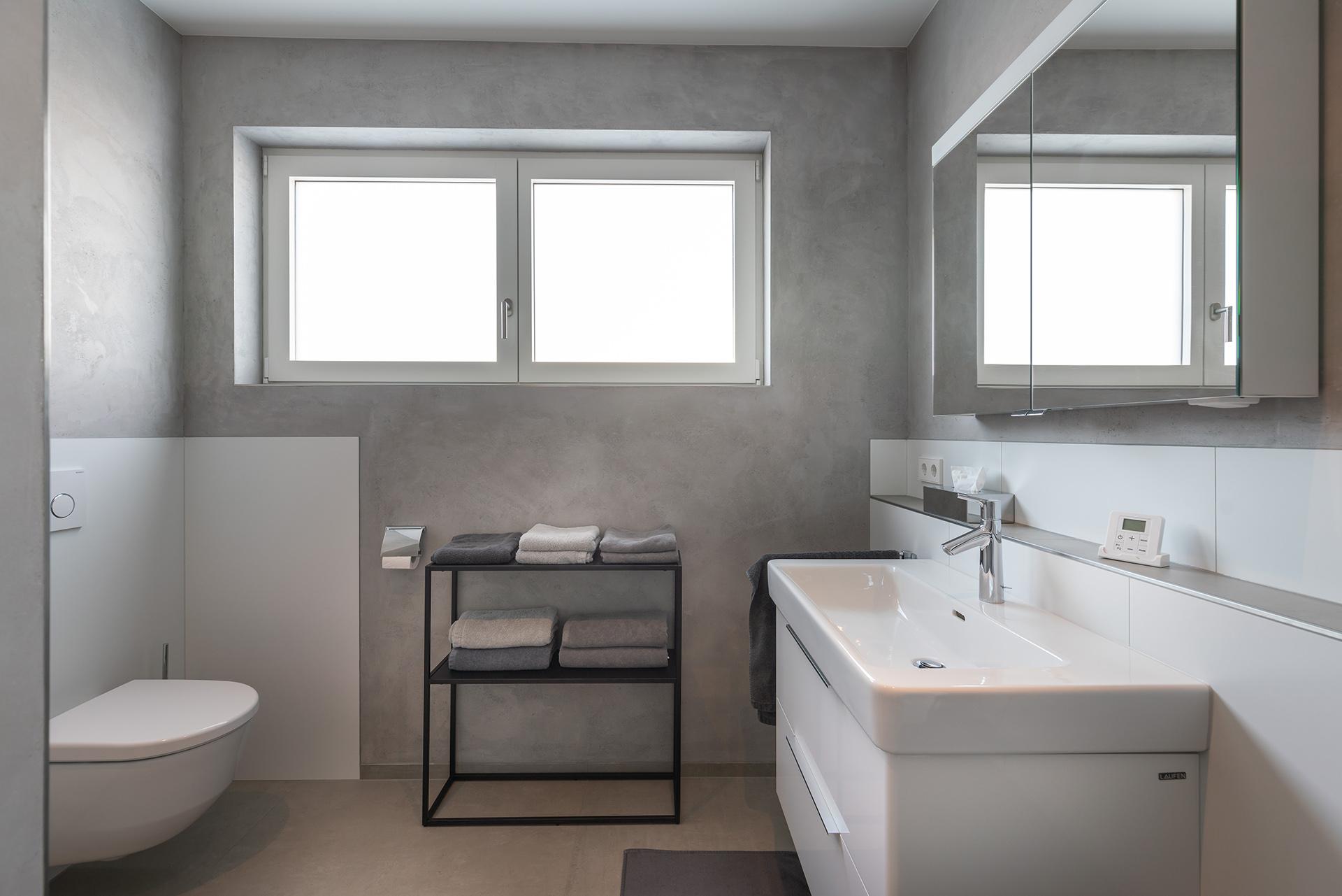 HUCK-Haustechnik-Bad-Sanitär-Installation-Modern-Mobiliar