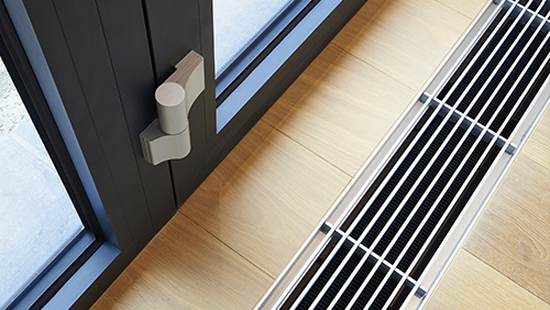 HUCK-Haustechnik-Wohnraumlüftung-Vorschau